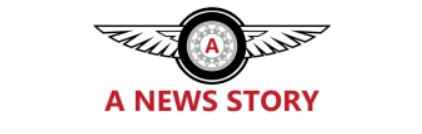 A NEWS STORY