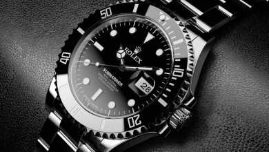 11 Iconic Characteristics Your Wristwatch Should Have!