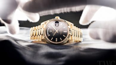 15 Most Expensive Watches Rolex Ever Created