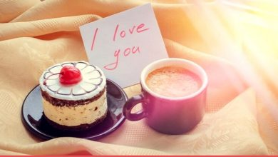 Anniversary cake ideas to surprise your spouse