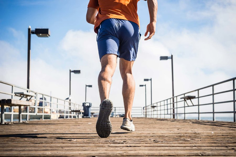 Benefits Of Doing Morning Activity For Your Health