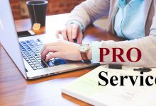 Pro Services From a Formation Company in Dubai
