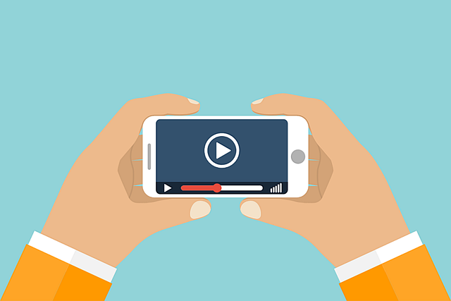 5 Tips For Effective Video Advertising Technique