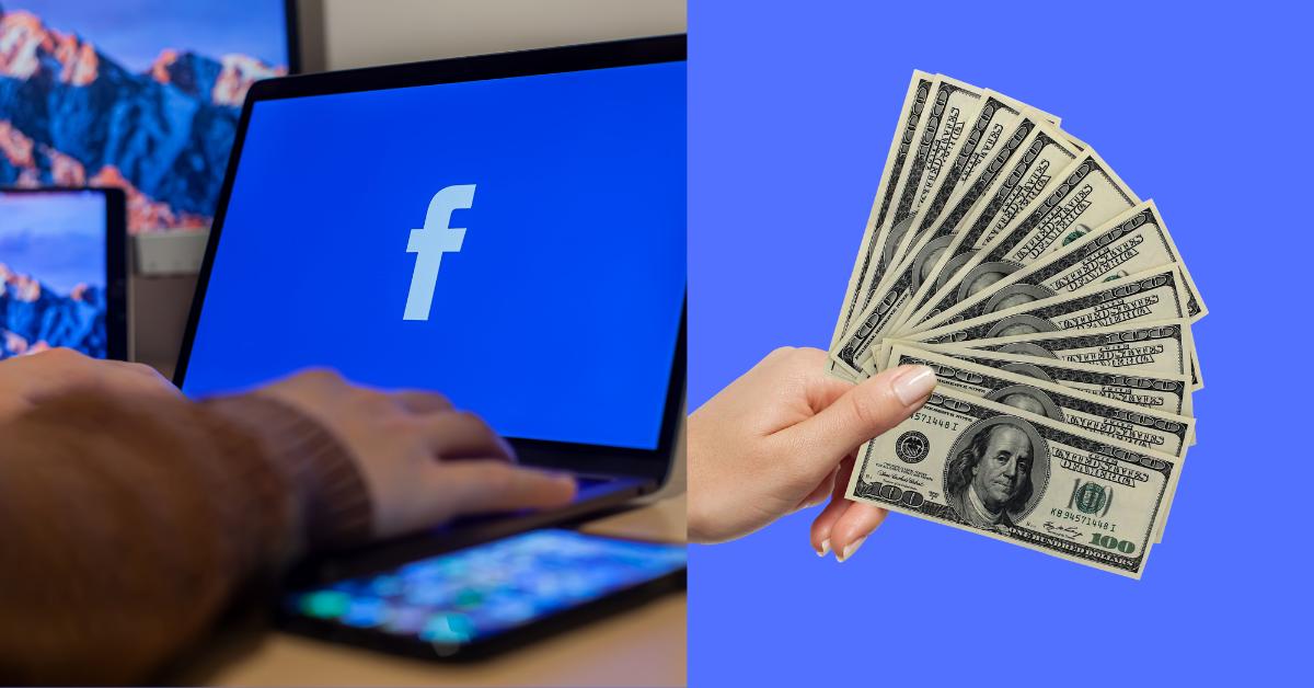 7 Tips to Make Money Using Facebook