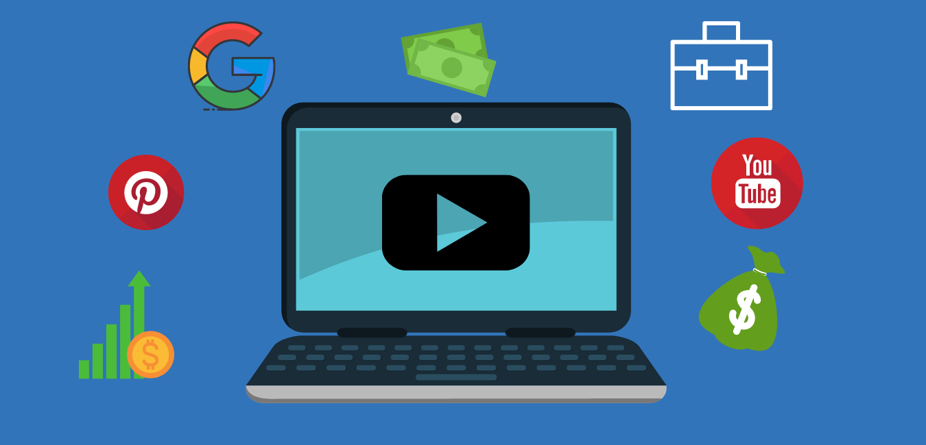 What Is Video Marketing Advantages of Video advertising