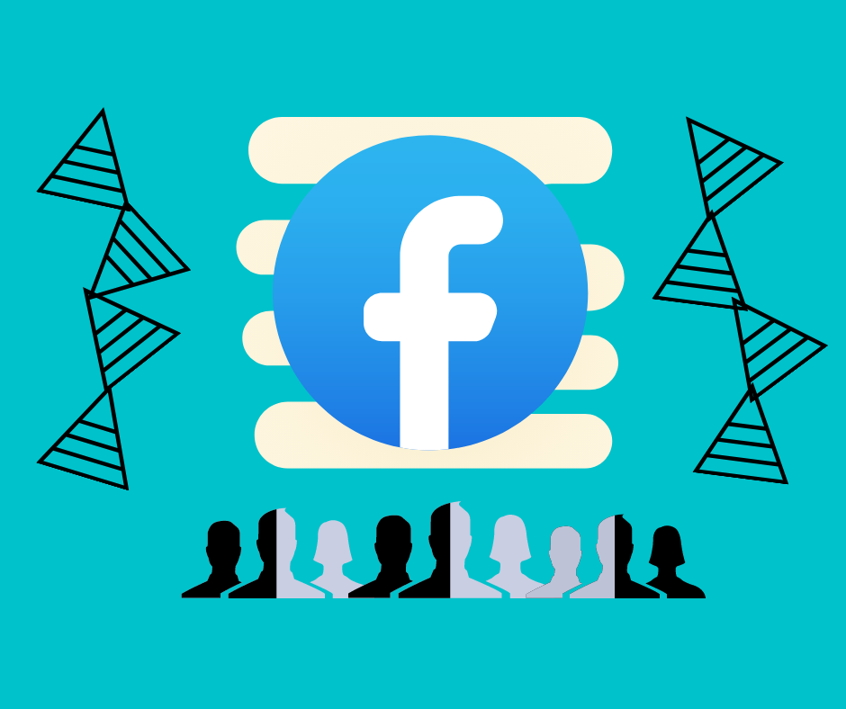 5 Reasons to Grow Your Facebook Community For Business