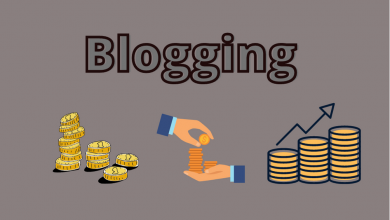 Best Strategy of Make Money Blogging in 2021