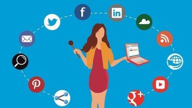 Digital Marketing News Sources
