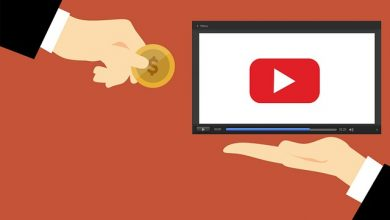 4 Major Types of Video Marketing