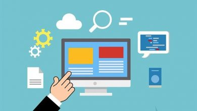 5 SEO-Friendly Content Writing and Resources