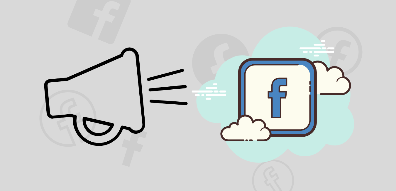 A New Advertising Trend in Growing Your Facebook Business