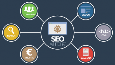 Effective Method To Write SEO Friendly Article