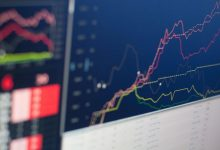 Stock trading is a popular way to gain good returns.