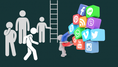 Social Media Marketing Strategy for Businesses