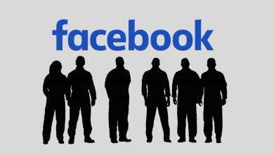 Why Important Facebook Marketing Strategy For Business?