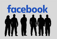How to Grow Your Facebook Group From?